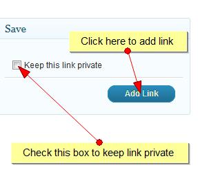 iptv network wordpress links management
