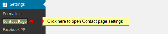 contact-page-settings-1