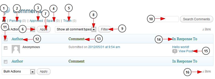 wp-comments-1