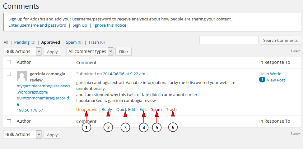 wp-comments-2
