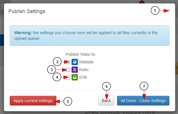 customize-videos-3