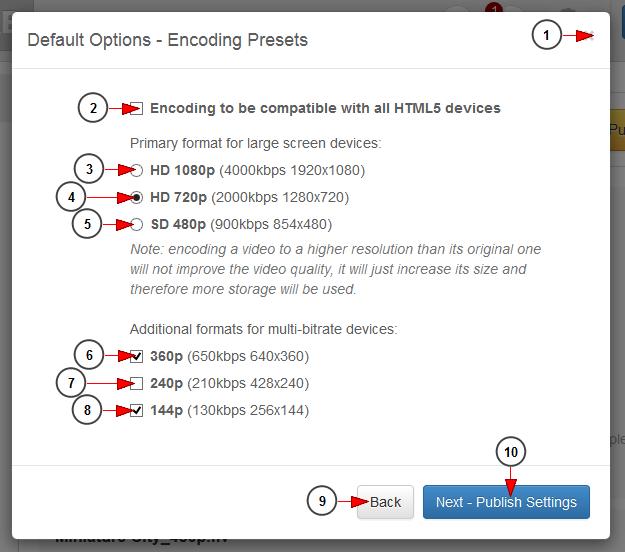 default-options-2